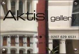 Aktis Gallery photo