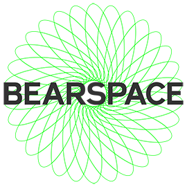 Bearspace photo