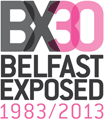 Belfast Exposed Photography photo