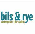 Bils & Rye photo