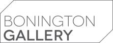 Bonington Gallery photo