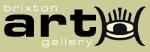 Brixton Art Gallery photo