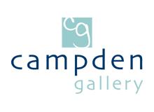 Campden Gallery photo