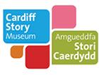 Cardiff Museum photo