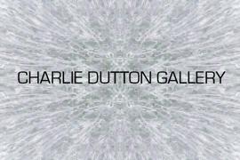 Charlie Dutton Gallery photo