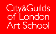 City and Guilds of London Art School photo