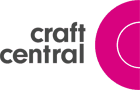 Craft Central photo