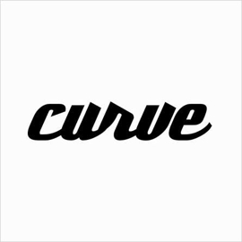 Curve photo