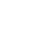 The Drum photo