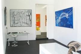 Art2Muse Gallery photo