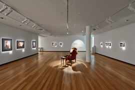 Town Hall Gallery photo