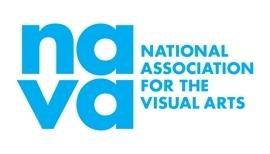 National Association for the Visual Arts (NAVA) photo