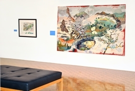 Hamilton Gallery photo