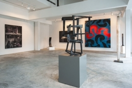 Art Plural Gallery photo
