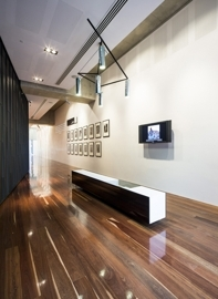 Kerry Packer Civic Gallery photo