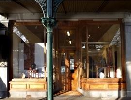 Rathdowne Galleries photo