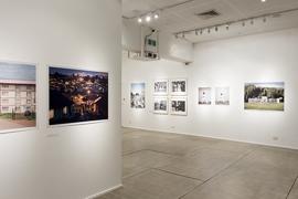 Australian Centre for Photography photo