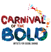 Carnival of the Bold photo