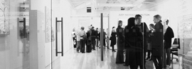 Metro Gallery photo