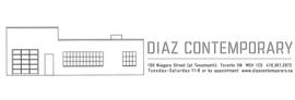 Diaz Contemporary photo