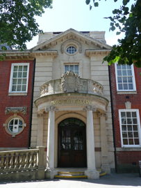 Worthing Museum and Art Gallery  photo