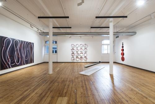 Karen Woodbury Gallery photo