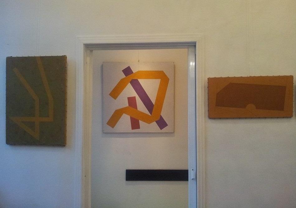 Colony Art Gallery photo