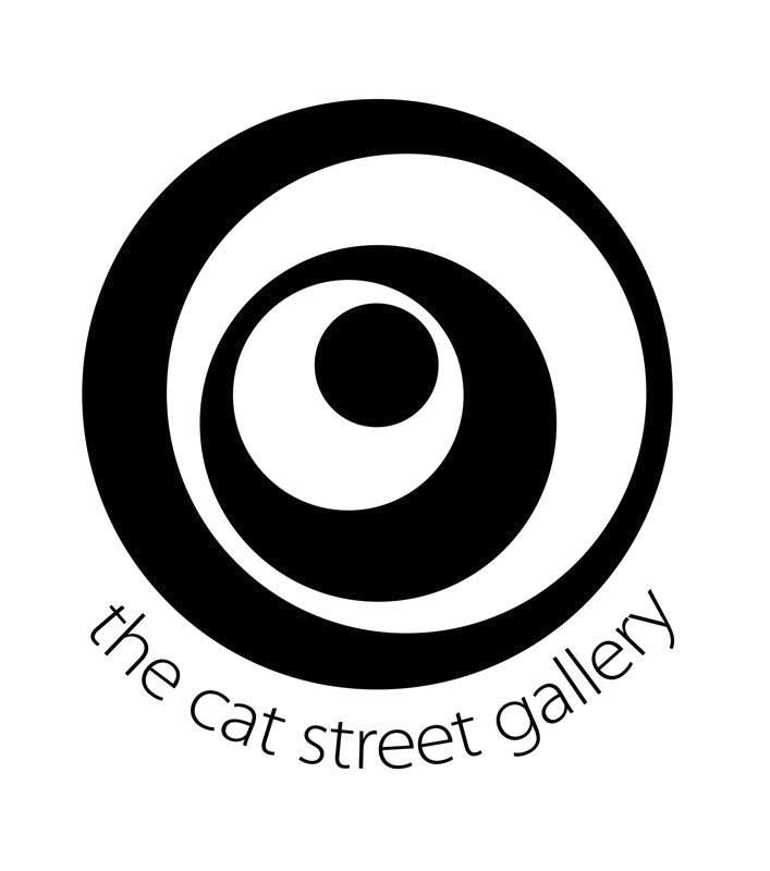 The Cat Street Gallery photo