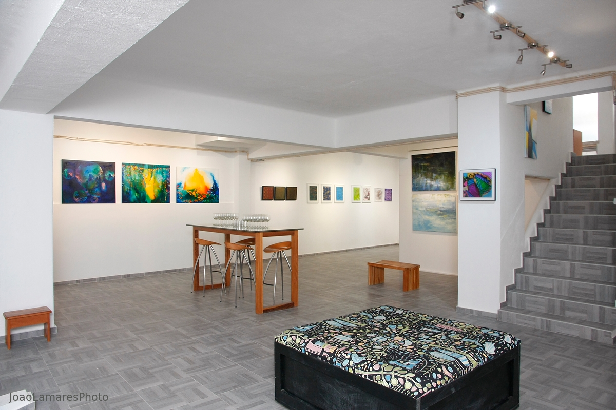 Colorida Art Gallery photo
