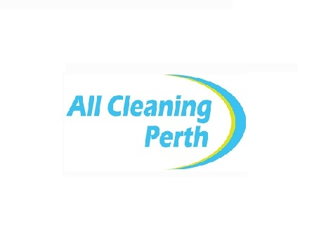 All Cleaning Perth photo