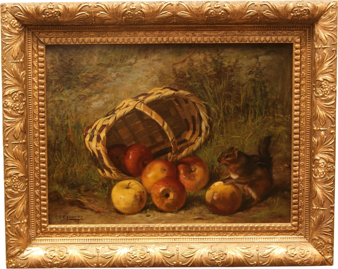 Bedford Fine Art Gallery photo