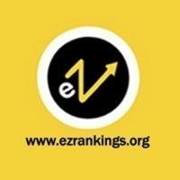 EZ Rankings photo