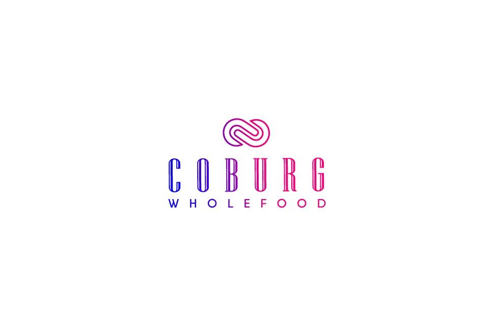 Coburg Wholefood photo