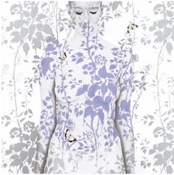 Floral 100, II image