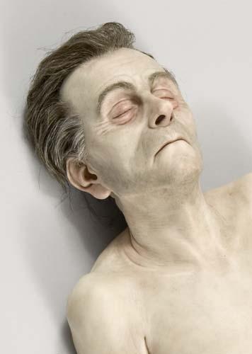 Dead Dad image