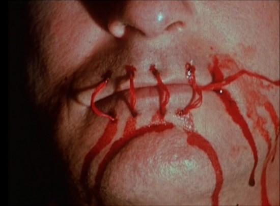 David Wojnarowicz, A Fire In My Belly (Film In Progress) and A Fire In My Belly Excerpt, 1986-87 image