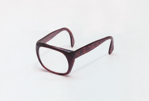 Cyclops. 2002. image