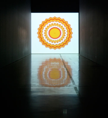 Spar Loop. 2000 image