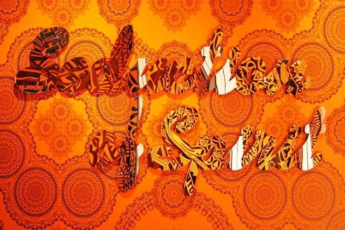 Mantric Mutation, 2004/2006. image