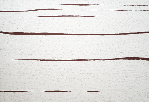 McCulloch's contemporary Aboriginal Art – the complete guide image