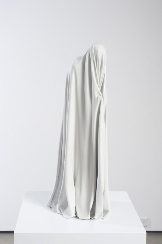 Sam Jinks' creepy realism image