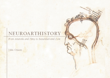 Neuroarthistory: the impact of neuroscience on art history image