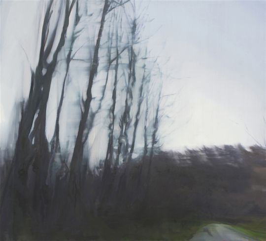 Darkwood image