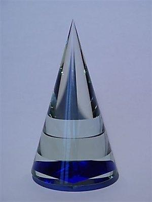 Jan Frydrych Cone Crystal image