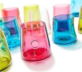 Designer Profile: Illumini Glass image