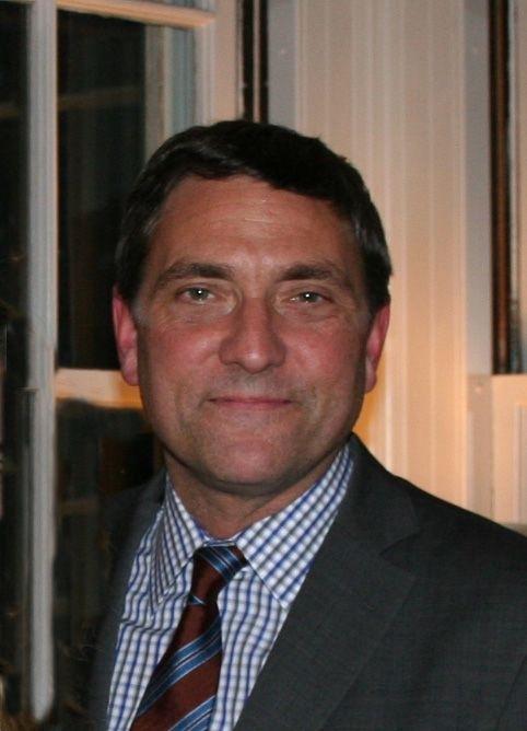 Brooklyn Museum appoints Paul Bessire as New Deputy Director for Development image