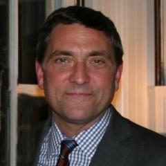 Longtime Art Museum Development Professional Paul Bessire Appointed Deputy Director for Development image