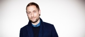MoMA Appoints Stuart Comer Chief Curator of Media and Performance Art image