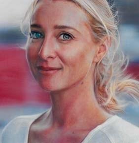 Archibald Prize image