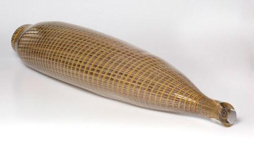 National Aboriginal & Torres Strait Islander Art Award winners announced image